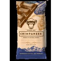 CHIMPANZEE Energetska pločica Urme i čokolada