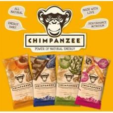 CHIMPANZEE Energetske i proteinske pločice