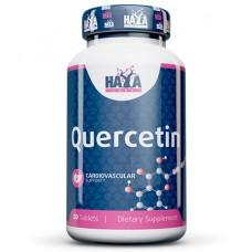 HAYA Labs Quercetin (Kvercetin) - 50 tableta