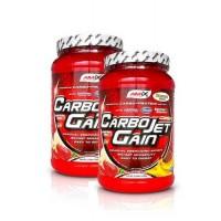 AMIX CarboJet Gain 1 kg