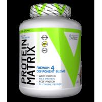 Vitalikum Protein Matrix 2,27 kg