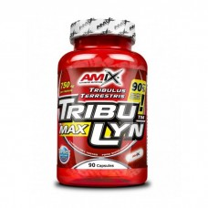 AMIX TribuLyn Max 90 kapsula