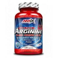 Amix Arginin