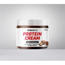 BioTech Usa Proteinski krem