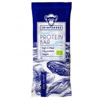 CHIMPANZEE Proteinska pločica Urme i vanila