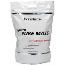 SYNTECH  SynPro Pure mass  5kg