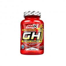 Amix  GH Stimulant   120 kapsula
