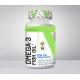 Vitalikum Omega 3