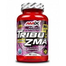 AMIX Tribulus 90% sa ZMA
