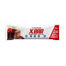 X Bar 50 g