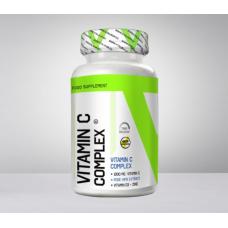 Vitalikum Vitamin C kompleks