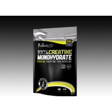 BioTech Kreatin monohidrat    500g