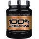 SCITEC  100% Kreatin  1 kg