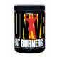 Universal Fat Burners   100 kapsula