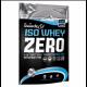 BioTech Usa Iso Whey Zero  500g