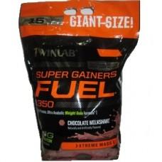 Twinlab Super Gainers  5,4 kg + Sejker NA POKLON!