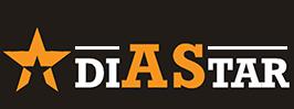 Diastar Suplementi Beograd, Srbija - Najkvalitetniji suplementi na tržištu